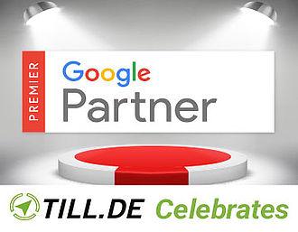 TILL.DE-Google-Premium-Partner TILL.DE Google Premium Partner