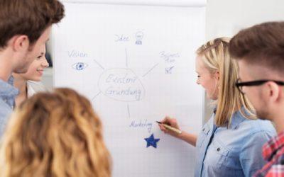 Seminare von TILL.DE zum Thema Online Marketing