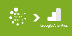 Tracking-Code TILL.DE - Google Tag Manager - Tag Implementierungen