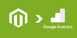 Tracking-Magento TILL.DE - Google Tag Manager - Tag Implementierungen