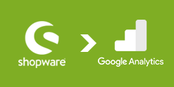 Tracking-Shopware TILL.DE - Google Tag Manager - Tag Implementierungen
