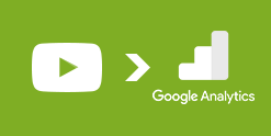 Youtube-Video TILL.DE - Google Tag Manager - Tag Implementierungen