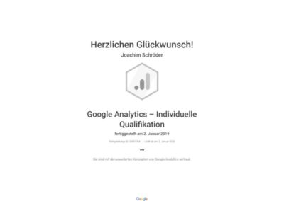 Zertifikat_Google-Analytics-zertifizierter-Trainer-400x284 Über till.de