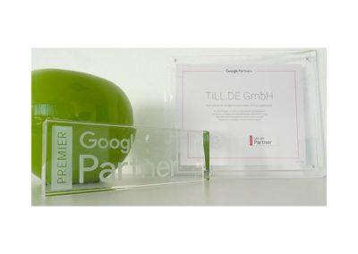 Zertifikat_Google-Premier-Partner