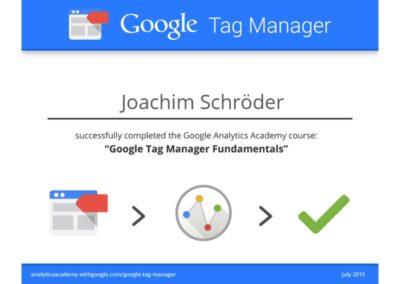 Zertifikat_Google-Tag-Manager-zertifizierter-Trainer-400x284 Über till.de