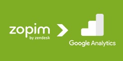 Zopim-Chat-Tracking TILL.DE - Google Tag Manager - Tag Implementierungen