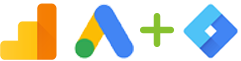 ads_gtm_ga_logo TILL.DE - Google Tag Manager - Tag Implementierungen