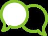 beratung Google My Business - Krisenkommunikation