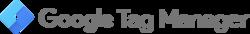 csm_TILL.DE-Google-Tag-Manager-Logo_e82f08b879 Google Tag Manager Inhouse Seminar