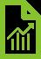 dashboard_entwicklung Google Analytics