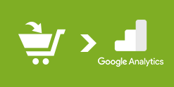 eCommerce-Tracking TILL.DE - Google Tag Manager - Tag Implementierungen