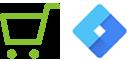 gtm_einkaufswagen TILL.DE - Google Tag Manager - Tag Implementierungen