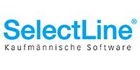 selectline-software