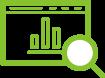 seo_analyse Google Analytics