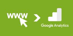 virtueller Seitenaufruf Google Tag Manager Events