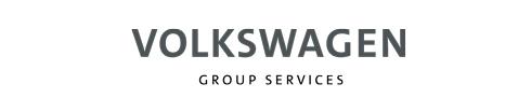 volkswagen-groupservices-logo volkswagen-groupservices-logo