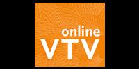 vtv-online
