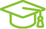 weiterbildung_data_studio Google Data Studio