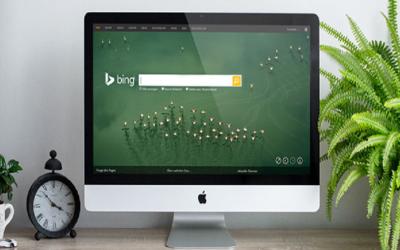 Bing-400x250 Blogbeiträge