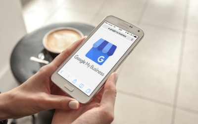 Einzugsgebiete auswählen: Neue Funktion von Google My Business