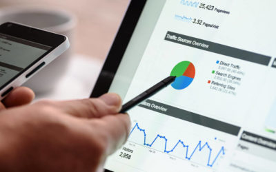 Hierarchie-Aufschlüsselung: Neue Funktionen für das Google Data Studio