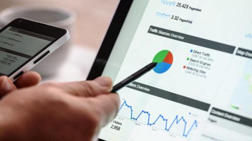 TILL.DE-Analyse-Bericht-online-512x288 Google Bericht online