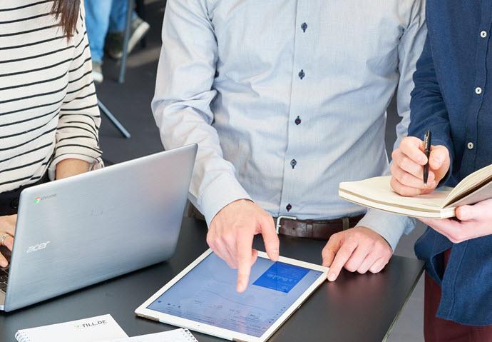 TILL.DE-Google-Ads-Konten-Check_690x479 Google Coaching