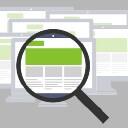TILL.DE-SEO-Coaching-Button-128x128 Google Coaching
