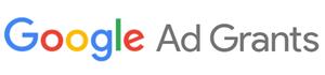 Google-Ad-Grants Google Ad Grants - Google Ads für gemeinnützige Organisationen