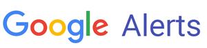 Google-Alerts-Logo Google Alerts - Ihr persönlicher Benachrichtigungsdienst