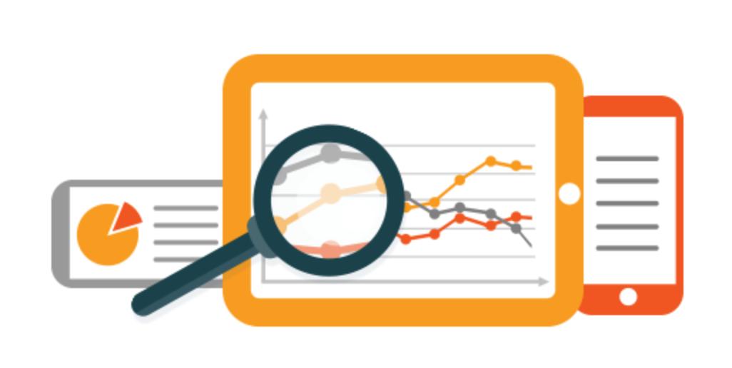 Google-Analytics-Diagramm-1 Google URL Builder für Ihr Kampagnen-Tracking