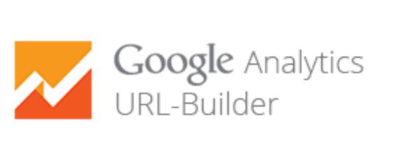Google-Analytics-URL-Builder-Logo-1 Google URL Builder für Ihr Kampagnen-Tracking