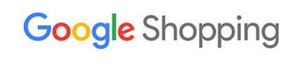 Google-Shopping-Logo Google Shopping - eine Werbeplattform für Händler