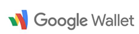 Google-Wallet-Logo Google Wallet – Die Online Brieftasche