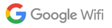 Google-Wifi-Logo Google Wifi - WLAN für Alle