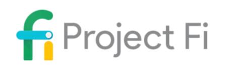 Project-Fi-Logo Das Project Fi - das Netzwerk der Netzwerke
