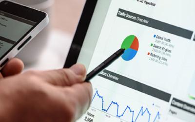 Channelgruppierung: Werten Sie Ihren Traffic in Google Analytics aus