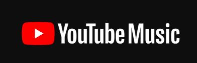 Youtube-Music-Logo YouTube Music - Musikstreaming Dienst von Google
