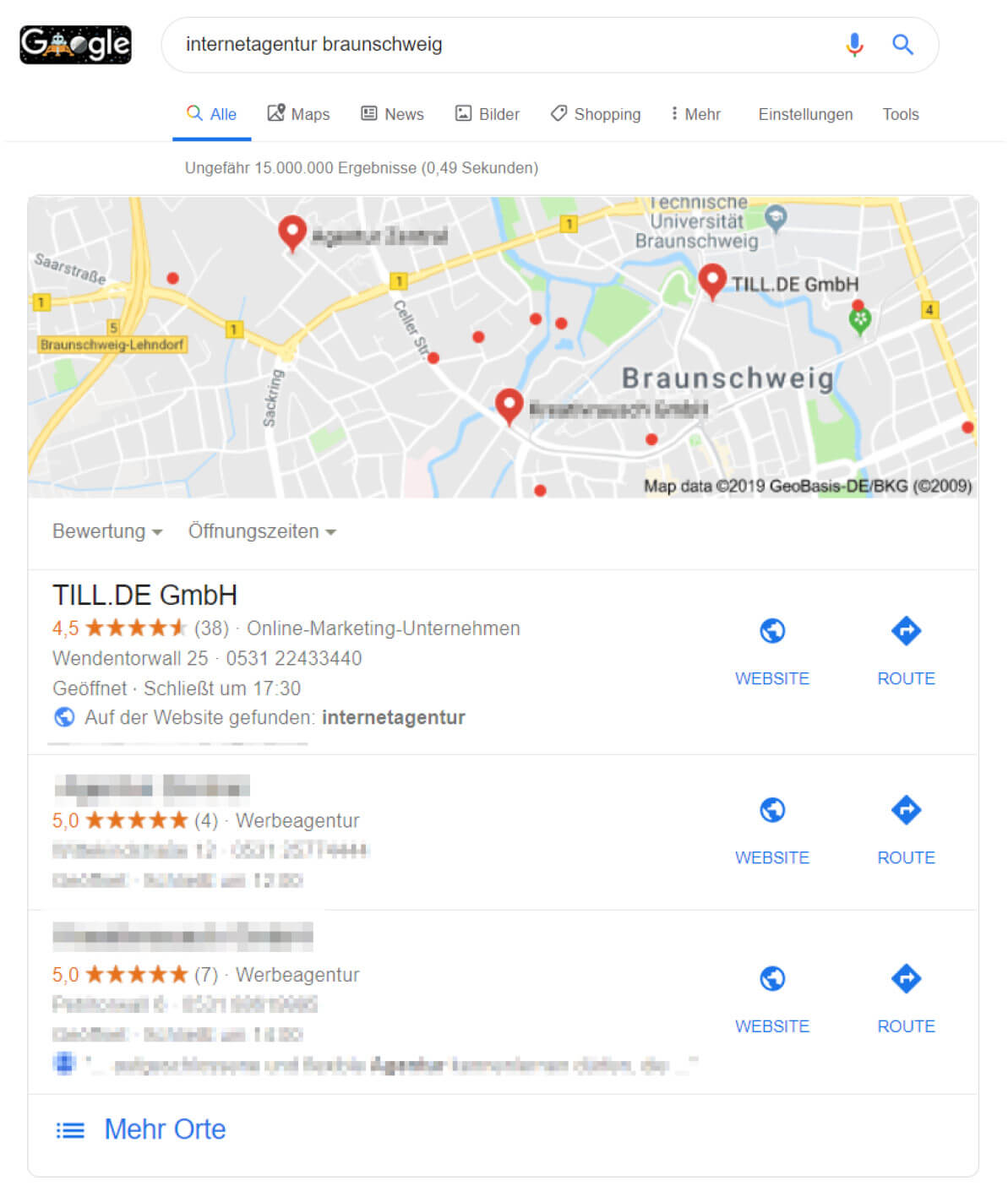 25_07-Screenshot-Grafik Google My Business Workshop