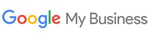 Google-My-Business-Logo Google My Business macht Ihr Business sichtbarer und auffindbarer