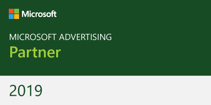 MSA-Partner-badge-green Microsoft Advertising Agentur (früher Bing Ads)