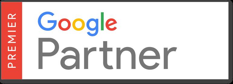 Premier_Partner_Badge_static Google My Business Workshop