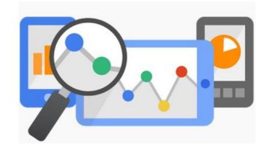 Unbenannt Google Analytics