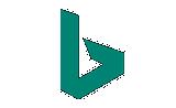 Bing-Logo-2 Microsoft Advertising Agentur (früher Bing Ads)