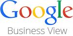 Business_View_new Google Business View - Ihre interaktive 360°Video-Tour durch Ihr Geschäft.