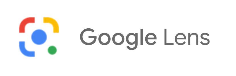 Google-Lens Google Lens