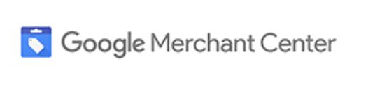 Google-Merchant-Center-Logo Google Merchant Center - Leistungsfähiges Werkzeug für Händler