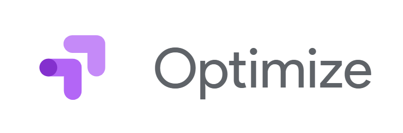 Google-Optimize-Logo Google Optimize: A/B Tests einfach gemacht