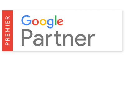 Google-Premium-Partner-Logo-400x284 Über till.de
