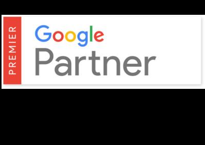 Google-Premium-Partner-Logo-400x284 SEO
